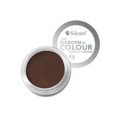 acryl powder colour