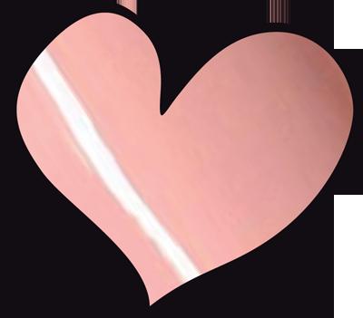 LoveNess Gel Polish cremednude