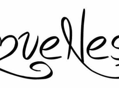 logo-loveness