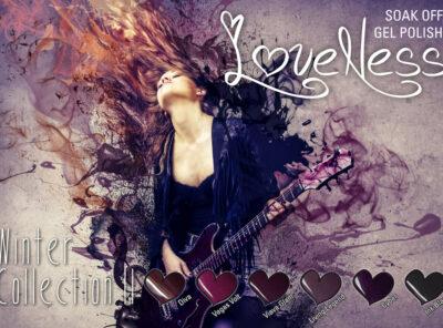 loveness_gel_polish_winter_collection_web_overzicht
