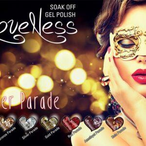 loveness_glitter_parade_weboverzicht