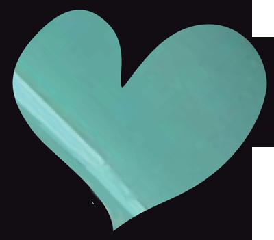 LoveNess Gel Polish Poetic Blue 15 ml.