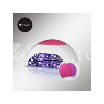 LEDlamp Elegance 48W