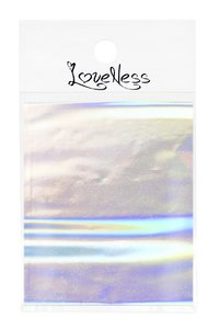 LoveNess Shattered Glass 19