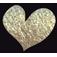 LoveNess Pigmenten Golden Osiris 3 gr.
