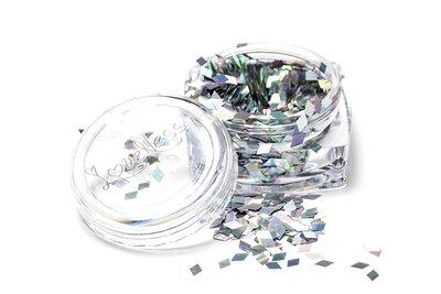 LoveNess Diamond Glitter 01