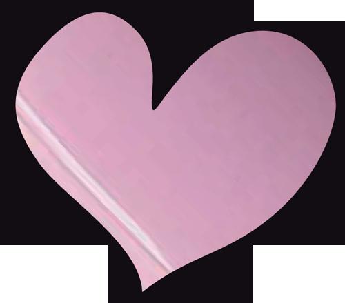 LoveNess Gel Polish Doofie