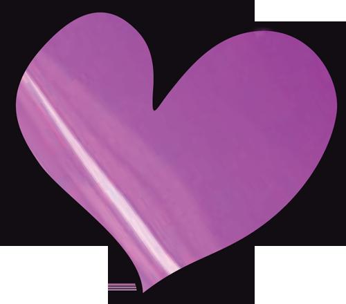 LoveNess Gel Polish Figgle
