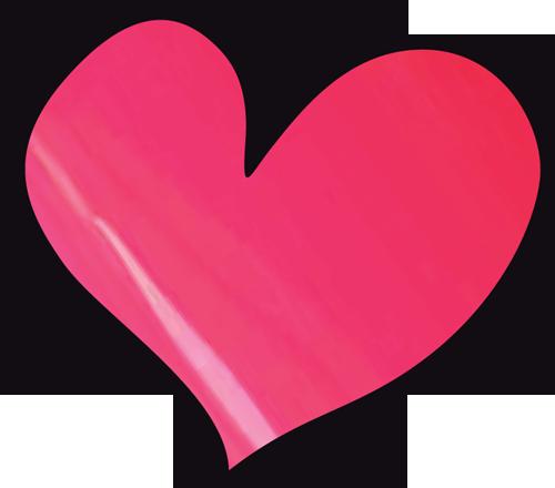 LoveNess Gel Polish Pippop