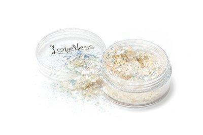 LoveNess Magic Flake 09