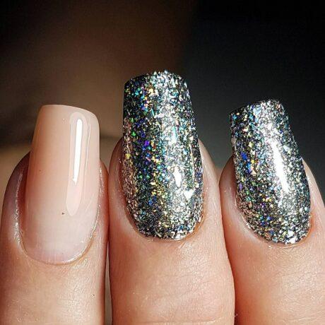 LoveNess Magic Holo Glitters