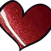 LoveNess Gelpolish Passion 85