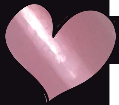 LoveNess Builder Gel Frosted Pink 14 gr.