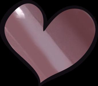 LoveNess Builder Gel Make-up Pink 14 gr.