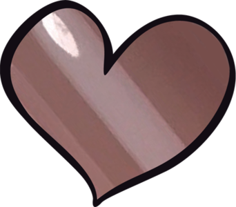 LoveNess Builder Gel Nude 14 gr.