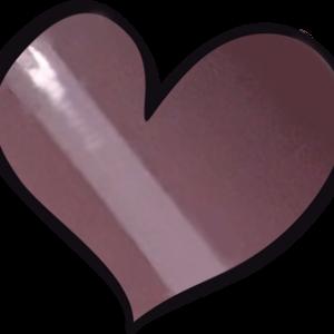 LoveNess Fiber Gel Extreme Cover Pink 14 gr.