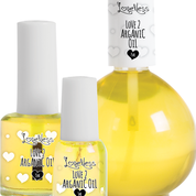 LoveNess Arganic Oil Group