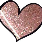 LoveNess Gelpolish 98 Delicate