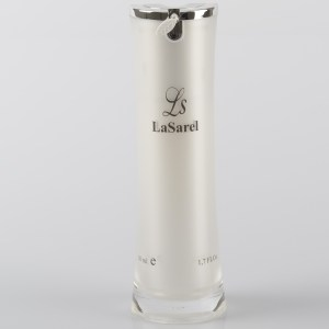 LaSarel 111 Diamond Serum