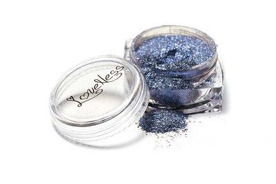 LoveNess Pigment Metallic Blue 3 gr.