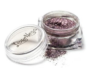 LoveNess Pigment Metallic Purple 3 gr.