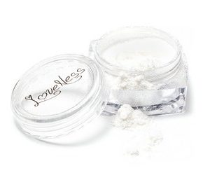 LoveNess Pure Ice Pigment 3 gr.