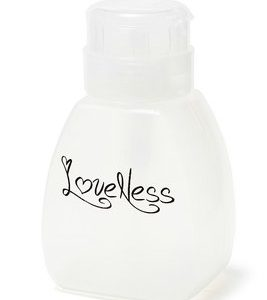 LoveNess Dispencer Pump 250 ml.