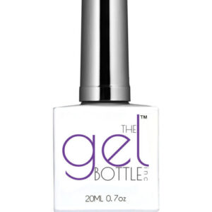 The GelBottle 20 ml.