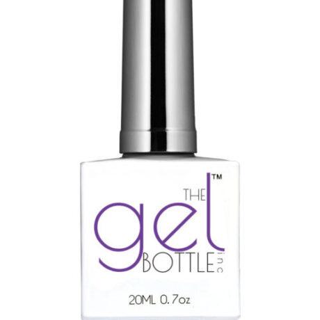 The GelBottle 20 ml.