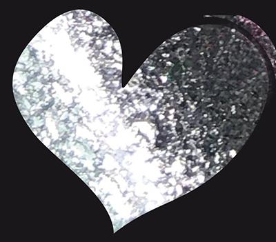 LoveNess Gelpolish SEM01 Ambitchious 7 ml.