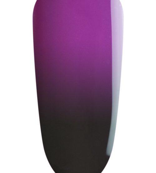 The GelBottle T1 Purple Thermo Gel 20 ml.
