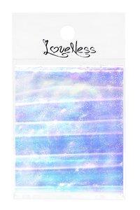 LoveNess Shattered Glass 01