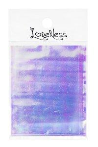LoveNess Shattered Glass 03