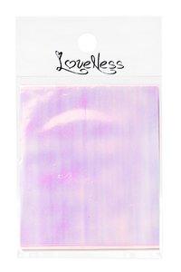 LoveNess Shattered Glass 07