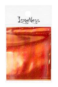 LoveNess Shattered Glass 08