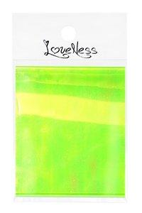 LoveNess Shattered Glass 09