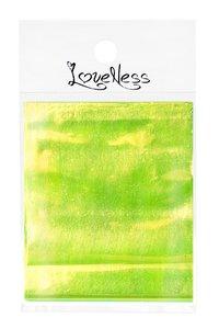 LoveNess Shattered Glass 10