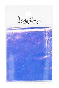 LoveNess Shattered Glass 11