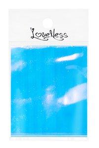 LoveNess Shattered Glass 13