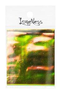 LoveNess Shattered Glass 14