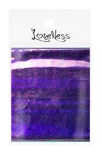 LoveNess Shattered Glass 15