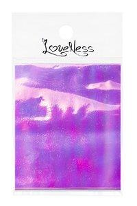LoveNess Shattered Glass 17
