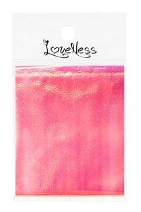 LoveNess Shattered Glass 18