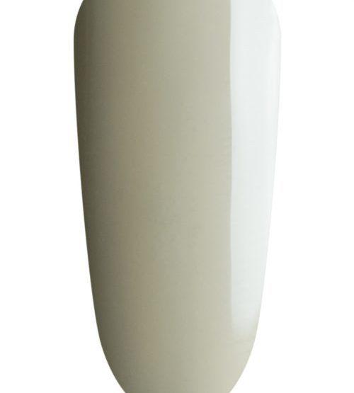 The GelBottle J052 Lux Nude 20 ml.