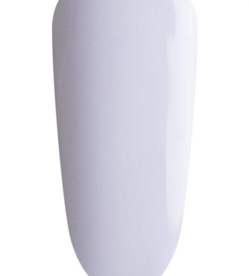 The GelBottle N094 Lux Nude 20 ml.