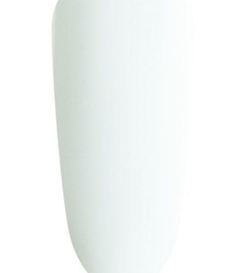 The GelBottle N31 Lux Nude 20 ml.