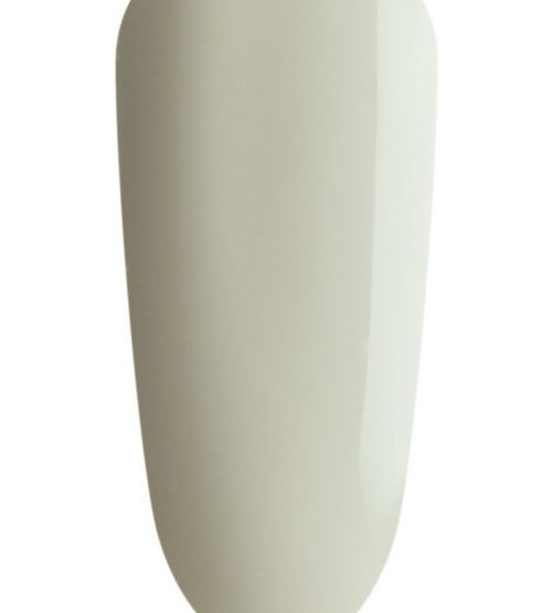 The GelBottle V102 Lux Nude 20 ml.
