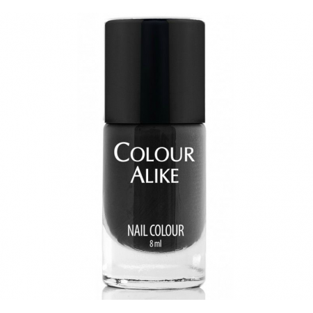 Colour Alike Stempellak 002 Kind of Black 8 ml