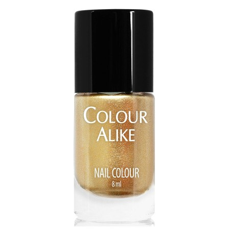 Colour Alike Stempellak 003 Golden Queen 8 ml