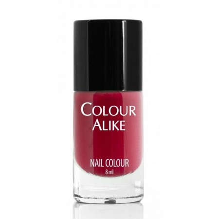 Colour Alike Stempellak 005 Red Dragon 8 ml